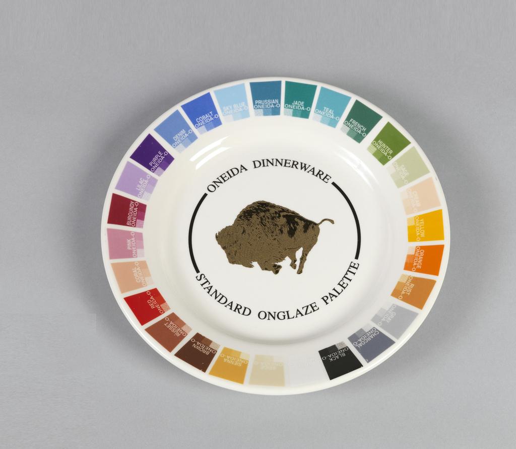 Keramik Kunst