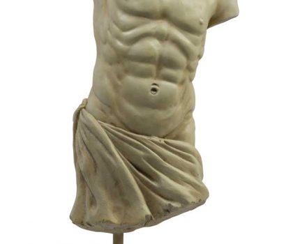 Torso, griechisch-römisch
